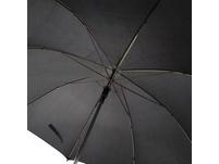 Happy Rain Stockschirm Long AC 70967 schwarz