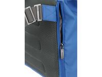 Bree Messenger Bag Punch 715 victoria blue / roya