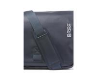 Bree Messenger Bag Punch 62 dunkelblau
