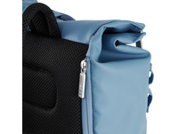 Bree Rucksack Punch 712 provincial blue