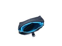 Bree Damenrucksack Punch 93 23l dunkelblau
