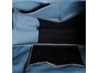 Bree Reisetasche Punch 714 57l provincial blue