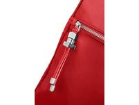 "Samsonite Laptoptasche Karissa Biz 14.1"" formuila red"