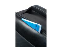 "Samsonite Laptoprucksack Spectrolite 2.0 15,6"" schwarz"