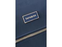 "Samsonite Laptoprucksack Karissa Biz 14.1"" dark navy"