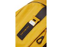 Samsonite Laptop Rucksack L+ Paradiver Light 24l gelb
