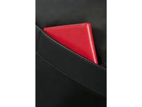 "Samsonite Laptoptasche Karissa Biz  2 Comp 15.6"" black"