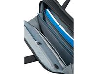 """Samsonite Laptoptasche Spectrolite 2.0 S 14.1"""" schwarz"""