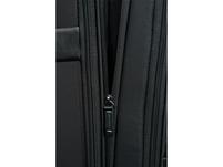 "Samsonite Business Trolley Spectrolite 2.0 15,6"" schwarz"