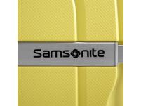 Samsonite Reisetrolley S'Cure 75cm black