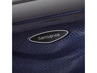 Samsonite Reisetrolley Firelite 69cm navy blue