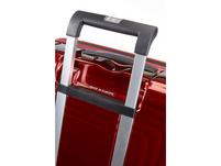 Samsonite Reisetrolley Neopulse 69cm metallic red