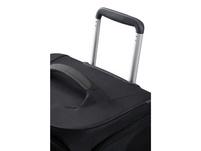 Samsonite Reisetasche mit Rollen Spark SNG 59l schwarz