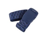 Samsonite Koffergurt Luggage Strap 2 blau