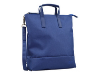 Jost Damenrucksack Bergen X-Change 3in1 Bag XS royalblau