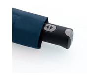 doppler Taschenschirm RS.Da.Magic Carbonsteel uni 56/8tlg marine