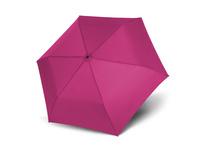 Doppler Taschenschirm zero.99 uni fancy pink
