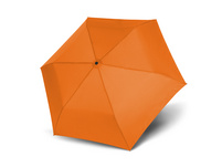 Doppler Taschenschirm zero.99 fruity orange