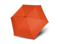 Doppler Taschenschirm Zero Magic vibrant orange