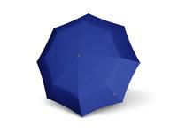 Knirps Taschenschirm Floyd blau