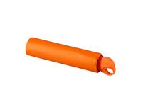 Knirps Taschenschirm Floyd orange