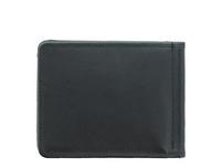 Braun Büffel Geldbörse Golf 2.0 Dollarclip schwarz