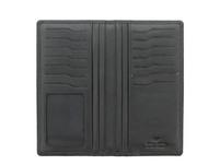 Braun Büffel Geldbörse Golf 2.0 Brieftasche schwarz