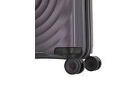 Titan Reisetrolley Looping 77 cm viola/lila