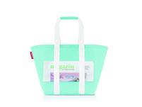 reisenthel Einkaufsshopper re-shopper 1 ice green