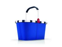 reisenthel Einkaufskorb carrybag einfarbig 22l nautic