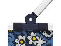 reisenthel Einkaufskorb carrybag 22l floral 1