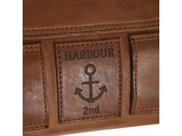 Harbour 2nd Umhängetasche Erni B3.6737 sand metallic