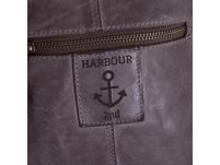 Harbour 2nd Umhängetasche Taliza dark ash