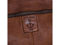 Harbour 2nd Beuteltasche Vicky B3/7834 new denim