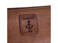 Harbour 2nd Überschlagbörse Damen Kleine Fayette charming cognac