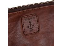 Harbour 2nd Langbörse Penelope chocolate brown