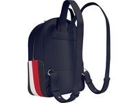 Tommy Hilfiger Damenrucksack TH Essence Backpack Corp blue