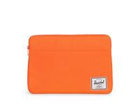 """Herschel Laptophülle Anchor 15"""" orange"""