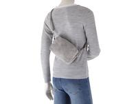 Prato Umhängetasche Olivia PRE jeans blue