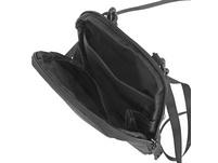 Rada Umhängetasche Voyager Camera Bag IV dark grey