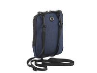 Rada Umhängetasche Voyager Camera Bag IV blue 2tone