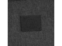 Rada Bauchtasche 21A025 anthra schwarz
