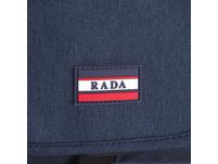 """Rada Tablettasche CT/2/S 10"""" midnight sports"""