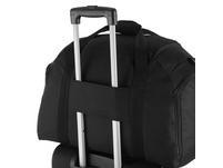 Rada Reisetasche Discover M 40l schwarz