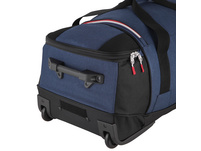 Rada Reisetasche mit Rollen RT/23 85l midnight sports