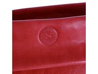 Sattlers & Co. Umhängetasche Edesa B373 mocca