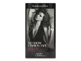 Hunkemöller Fashion tape