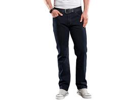 "Jeans ""My Favorite"""
