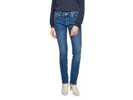 Hose - Jeans