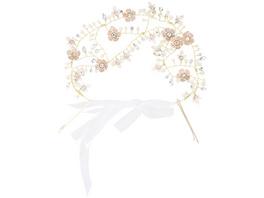 Haarnadel - Lovely Flower